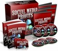 Sosial Media Profits with Master Resell Rights