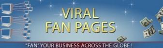 Thumbnail Viral Fan Page & Free Bonus!