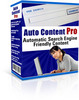 Thumbnail Auto Content Pro with MRR!