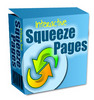 Thumbnail Interactive Squeeze Pages with MRR!