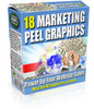 Thumbnail 18 Marketing Peel Graphics MRR!