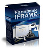 Facebook iFrame Made EZ With MRR!