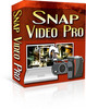 Thumbnail Snap Video Pro PLR!