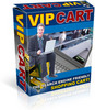 Vip Shopping Cart