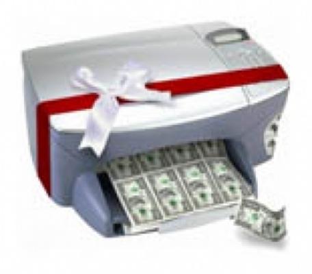 Product picture Facebook Birthday Cash PLR!
